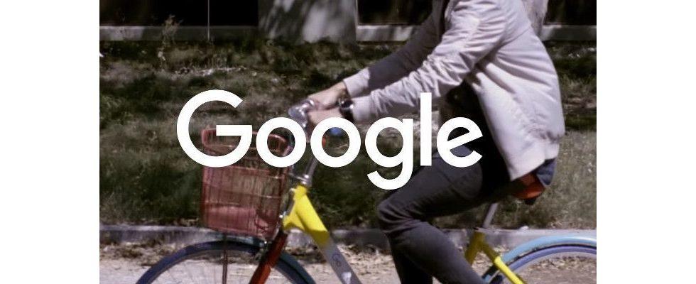 Google ersetzt Smart Pricing für Suchnetzwerk-Partner durch Smart Bidding