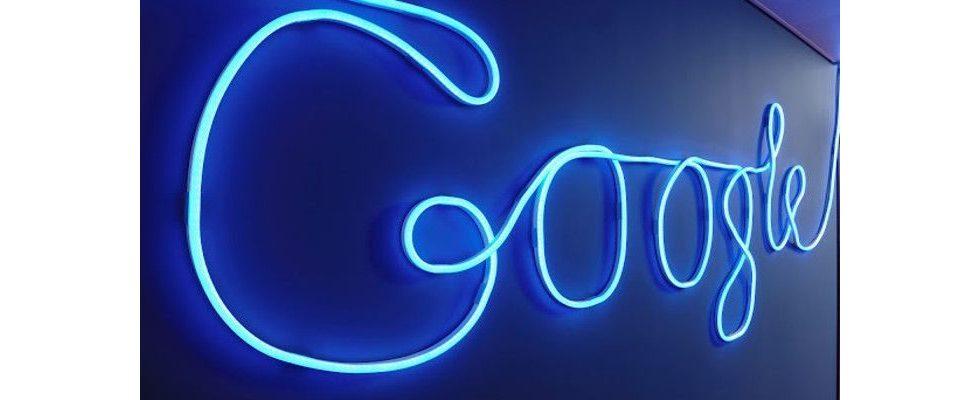 Google ignoriert die wertvoll geglaubten EDU-Links