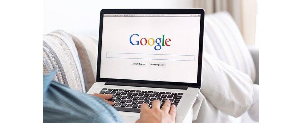 CSS Strategien: Tiefgreifende Veränderungen für Google Shopping
