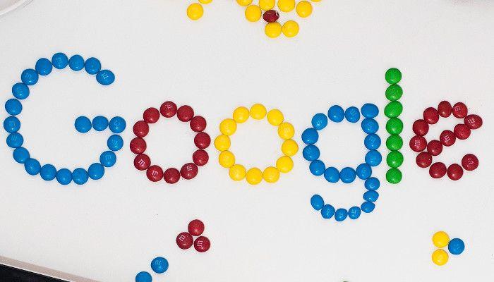 Umbruch bei Google: Erstpreisauktionen im Google Ad Manager