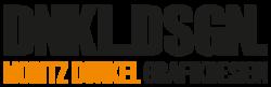 DNKL.DSGN. | Webdesign Köln