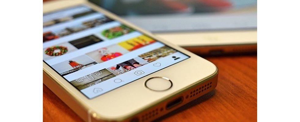 Instagram Marketing: Die 3 Influencer mit der besten Performance im August