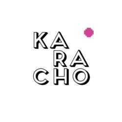 Karacho GmbH