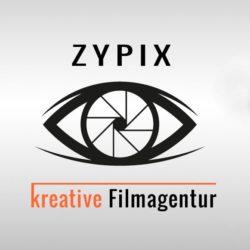 Zypix – Film & Foto Hannover GmbH