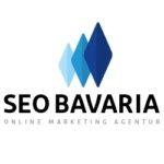 SEO Bavaria