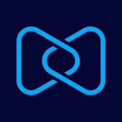 digitalwunder.io | Webdesign, SEO, Online Marketing