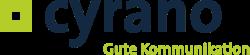 Cyrano Kommunikation GmbH