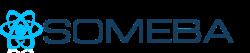 Someba Webdesign & Online Marketing