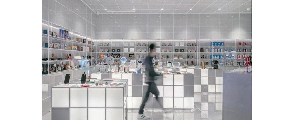 MarTech Kongress: Next Level E-Commerce mit Content-Erlebnissen und Marketing Automation