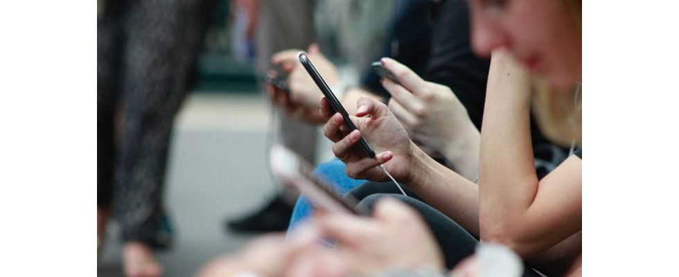 Studie zeigt: Mobile Video Ads sind effizient
