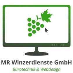 Haus & Garten Projekte GmbH