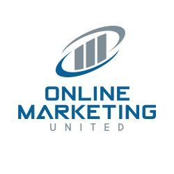 Online Marketing United – Webdesign & Corporate Design