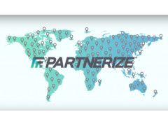 partnerize