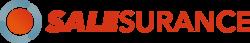 salesurance GmbH – Vertrieb und Online Marketing Potsdam