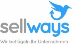Sellways Consulting