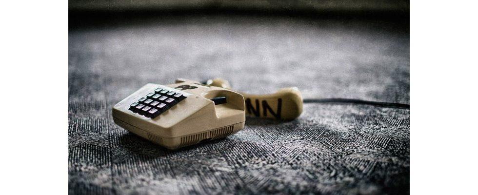 3 Szenarios, um spontane Telefoninterviews zu meistern