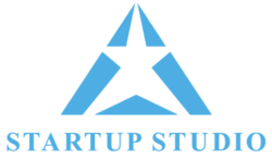 Startup Studio Hamburg