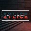 Sylice Media