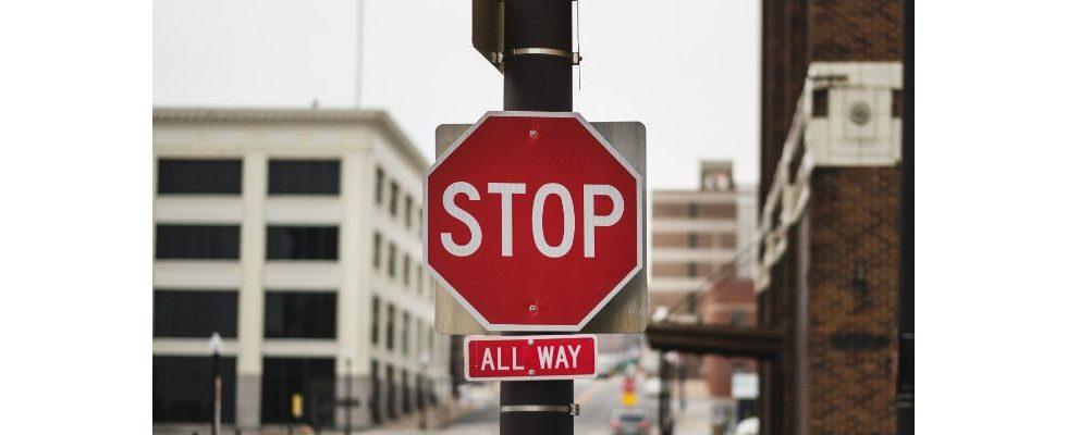 Gefilterte Werbung als Geschäftsmodell: Status quo bei Adblock Plus & Eyeo