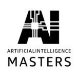 AI Masters