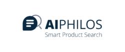 aiPhilos GmbH