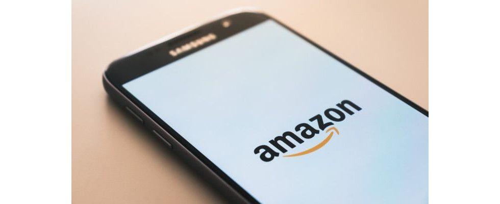 Die 5 häufigsten Fehler im Amazon Advertising