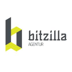 Bitzilla Agentur