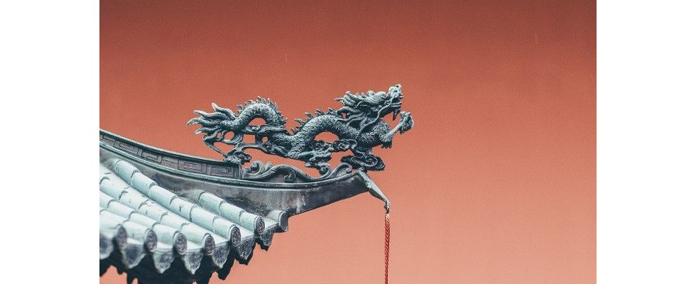 Chinas Dominanz im E-Commerce: Wie Deutschland aufholen kann