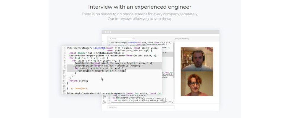 Facebook verpflichtet Chefs von Refdash und optimiert seinen Job-Bereich