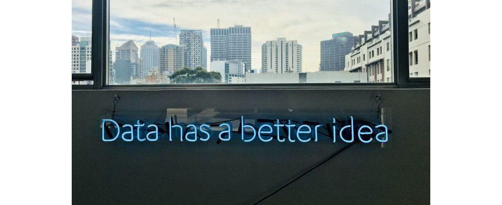 Big Data als Performance Push: Werbeagenturen profitieren von diesen Insights