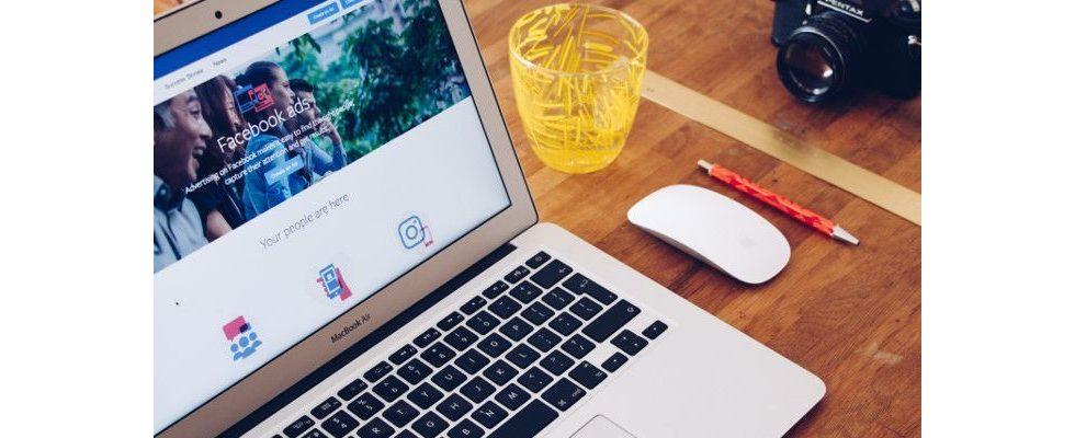 Facebook ermöglicht Advertisern First-Party Cookies für optimales Tracking