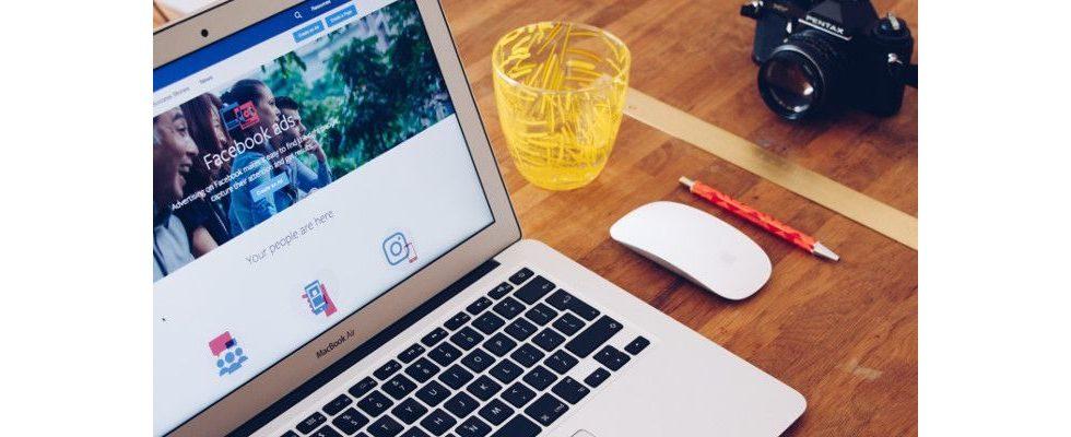 Werbetreibende werfen Facebook vor, Metrikfehler zurückgehalten zu haben – das Unternehmen dementiert