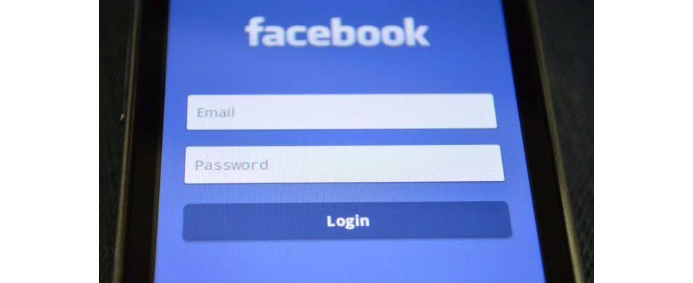 Facebook Hack – das mulmige Gefühl nach dem Kapern von 50 Millionen Konten