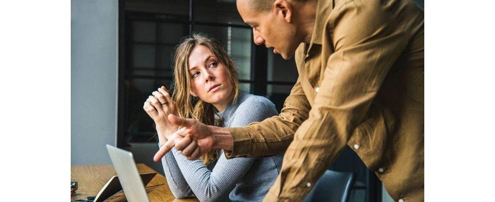 Fehlerkultur in vielen Unternehmen ausbaufähig: Richtige Kommunikation als Lösung