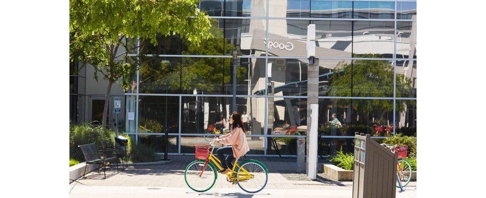 DSGVO schwächt Ad Tracking nachweislich – aber Google profitiert