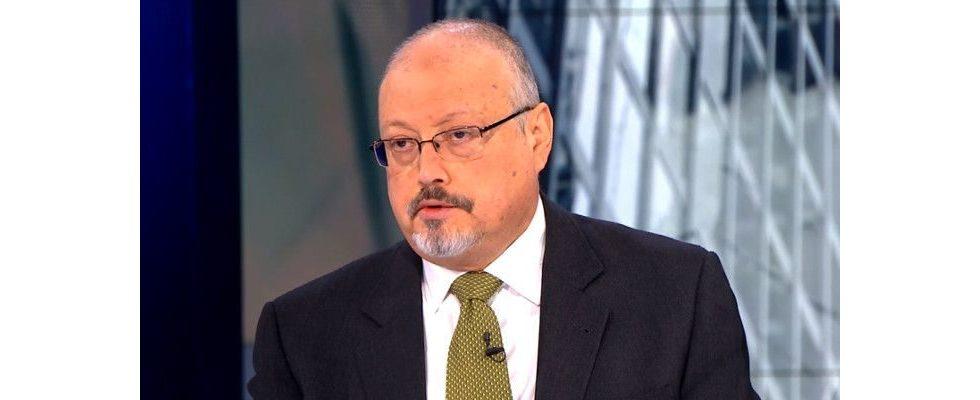 Der Fall Khashoggi: Saudi-Arabien nutzt Twitter zur Spionage gegen Kritiker