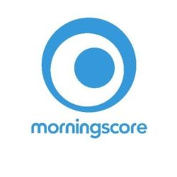 Morningscore Aps