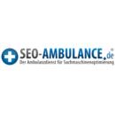 SEO-AMBULANCE+de®