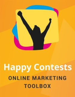 Happy Contests