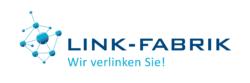 Link-Fabrik AG