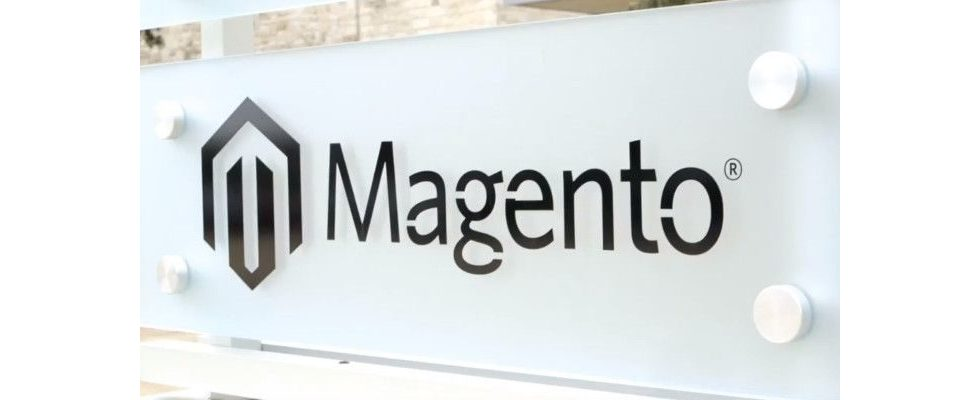 Magento Commerce Cloud wird in Adobe Experience Cloud integriert