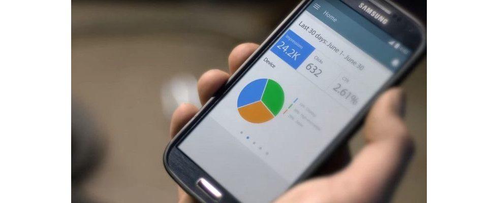 Neue Insights für Google und YouTube Ads: Produktsuch-Trends und optimierte TrueView Attribution