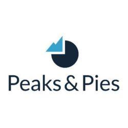 Peaks & Pies GmbH