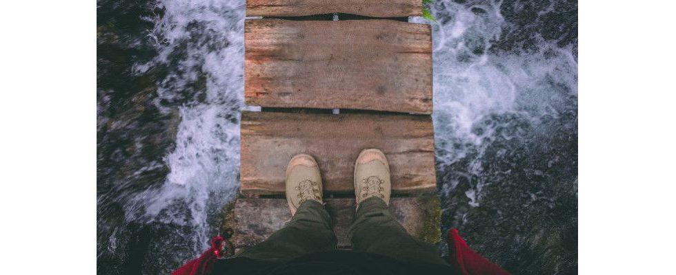 DSGVO und personalisierte Werbung – der schmale Grat zwischen Personalisierung und Datenmissbrauch