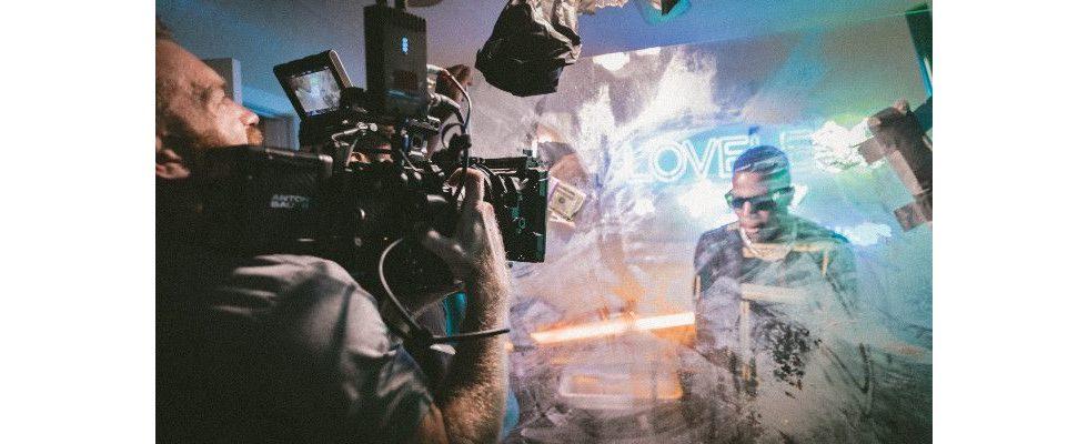 So gelingen gute Werbevideos – Lehren vom Play Video Advertising Summit