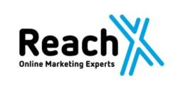 ReachX GmbH