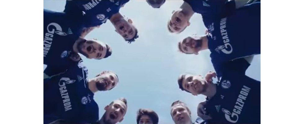 Die digitale Marketingstrategie von Schalke 04 im internationalen Wettbewerb