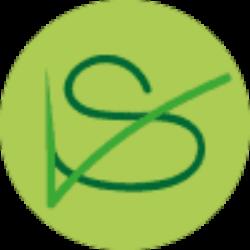 SmartLife – Online