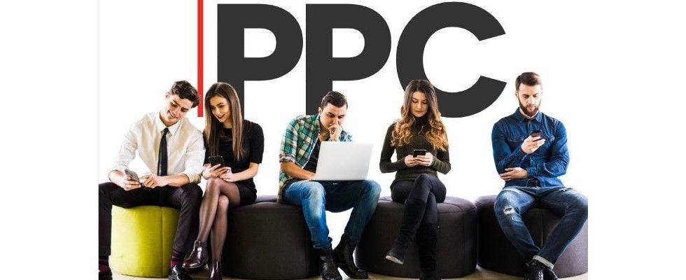 PPC als Business-Treiber: Insights zu effektiven Kanälen, Plattformen und Trends