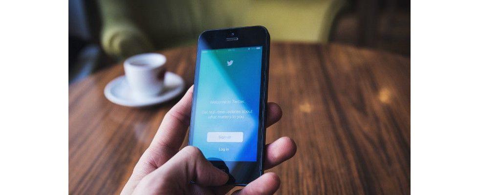 DSGVO-Bruch? Ermittlungen gegen Twitter wegen fehlender Auskunft